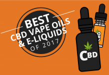best-cbd-vape-oils-and-e-liquids