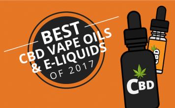 best-cbd-vape-oils-and-e-liquids