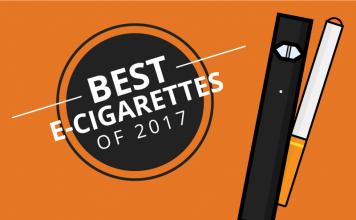 best-e-cigarettes