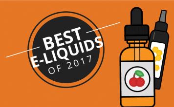 best-e-liquids
