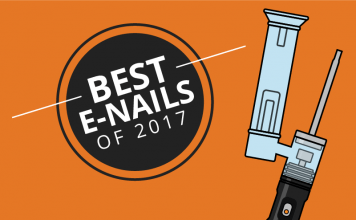 best-e-nails