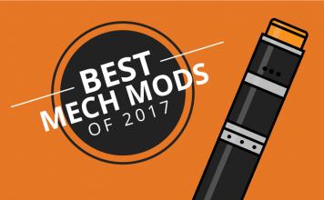best-mech-mods