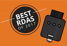 best-rdas