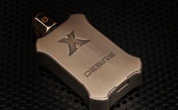 Desire-x-mod-200w