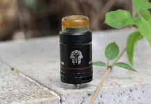 Digiflavor-Pharaoh-Mini-RTA-2