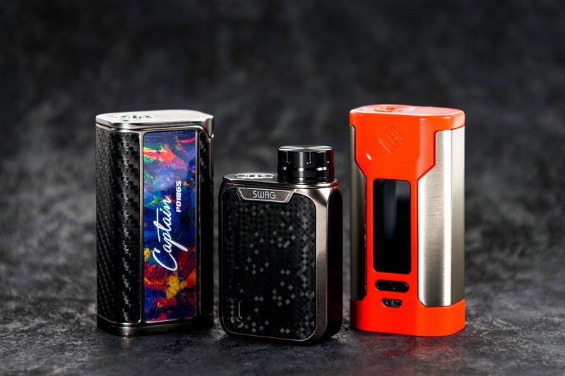 Is Vaping Safe What You Need To Know Vaping360