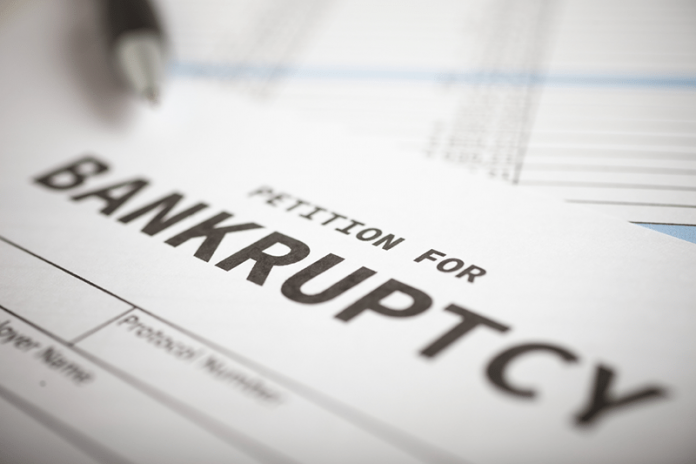 Johnson-Creek-files-for-bankruptcy