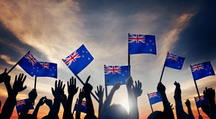 New-Zeland-Vaping