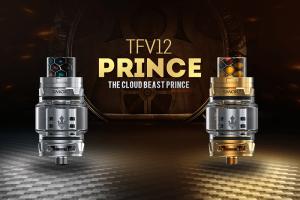 SMOK-TFV12-Prince-Tank