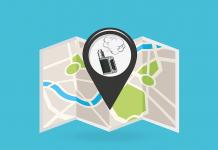 Shop-locator-fi