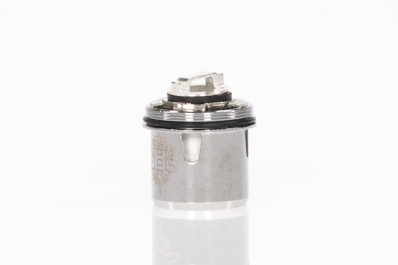 Smok_TFV8_X_Baby coil