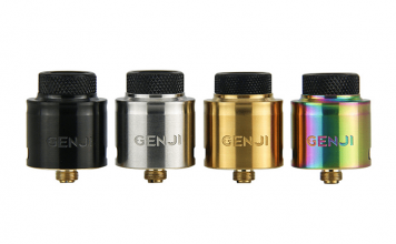 Tigertek-Genji-RDA-colors