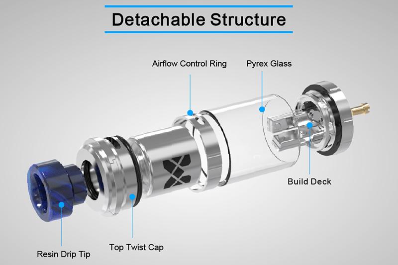 Vandy-Vape-Mesh-24-RTA-structure