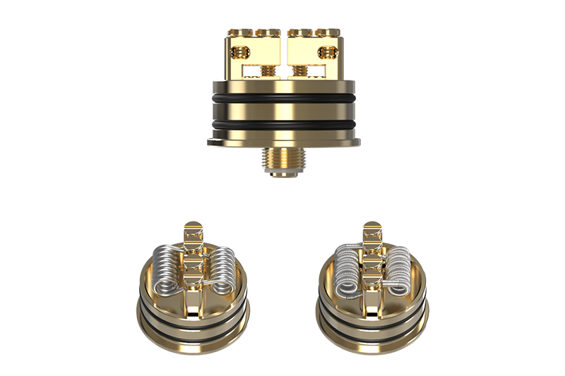 Vandy-vape-bonza-RDA-build-deck