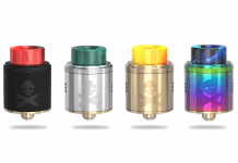 Vandy-vape-bonza-RDA-colors