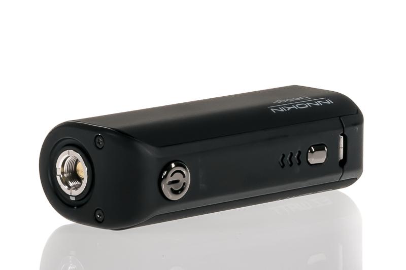 Innokin-ez-watt-kit-two-buttons