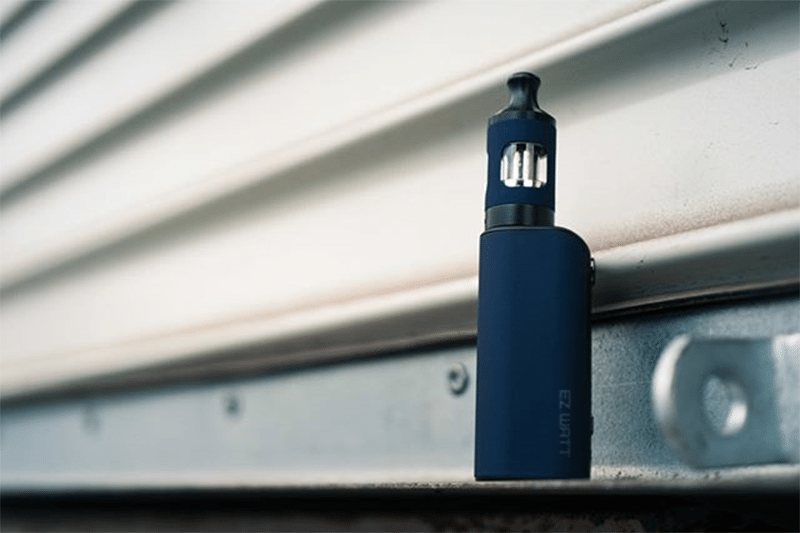 Innokin-ez-watt-kit