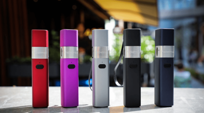 Innokin-pocketmode-starter-kit