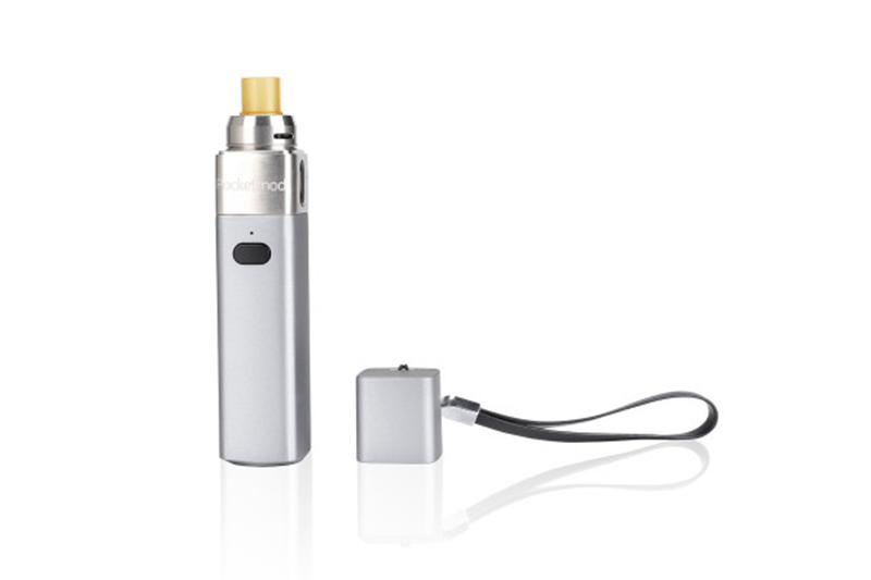 Innokin-pocketmode-starter-kit3