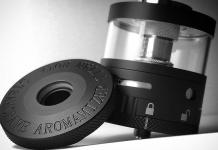 Steamcrave-aromamizer-titan-rdta