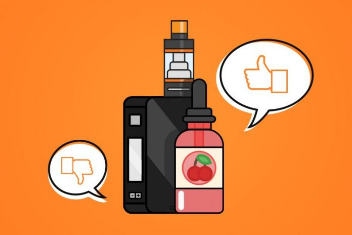 The-Pros-and-Cons-of-Vaping