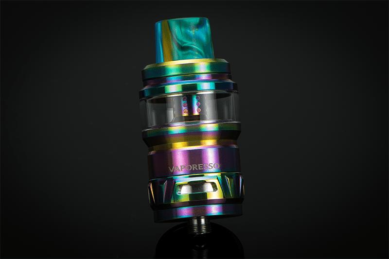 Vaporesso-cascade-tank-rainbow