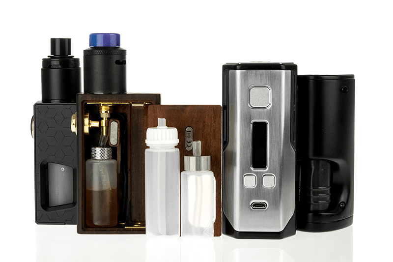Which-squonkers-fits-you-better