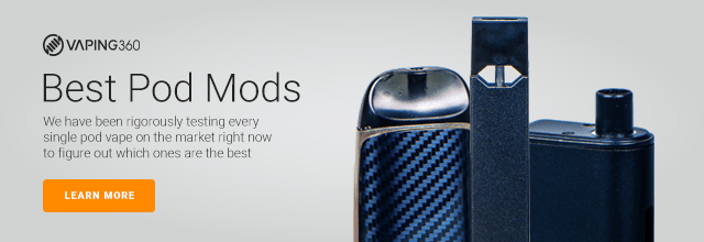 best-pod-mods-[in-content-banner]