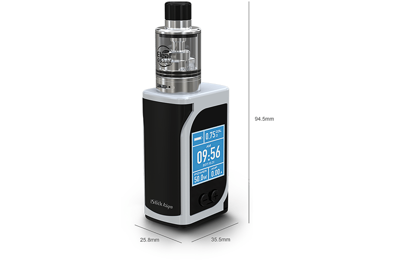 eleaf-istick-kiya-kit
