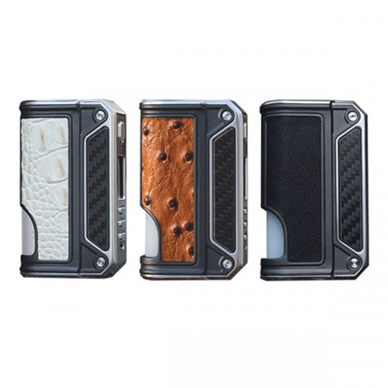 lost-vape-therion-dna75-squonk-mod