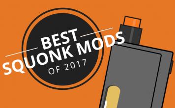 thumbnails-best-squonk-mods