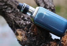 Aspire-skystar-revvo-kit-2