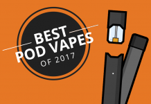 Best-Of-Pod-Mods