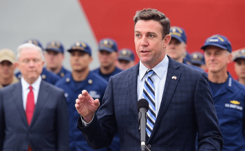 Congressman-Duncan-Hunter