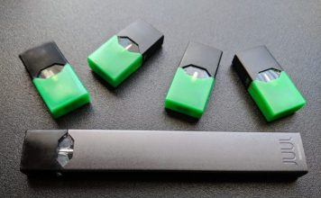 JUUL-and-cool-cucumber-pods