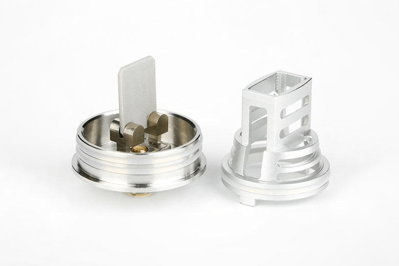NCR-Nicotine_Reinforcer-RDA-components