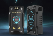 Snowwolf-xfeng-230
