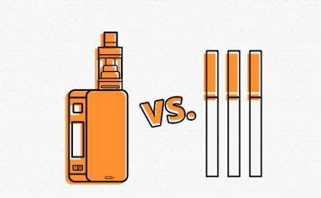Vaping-Vs-Smoking