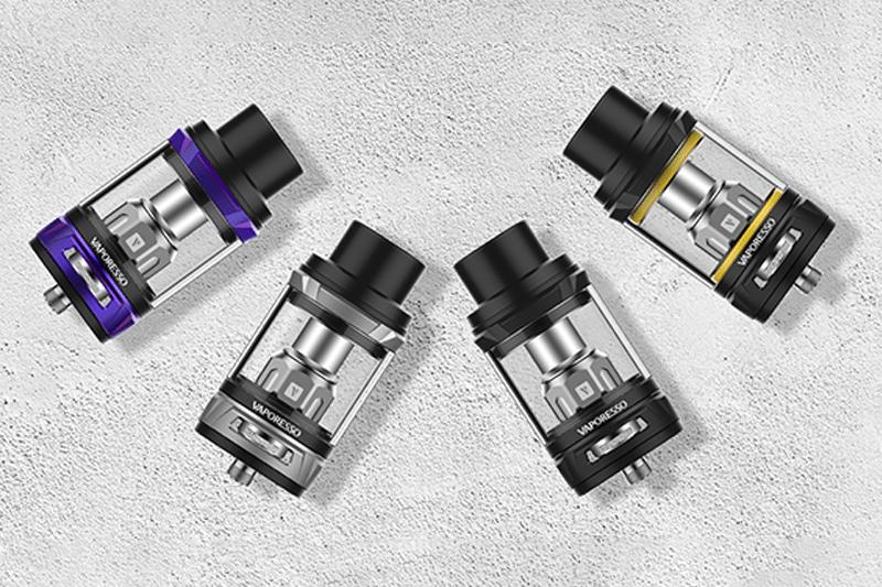 Vaporesso-transformer-kit-tank