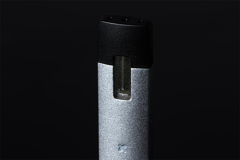 XFIRE-vapor
