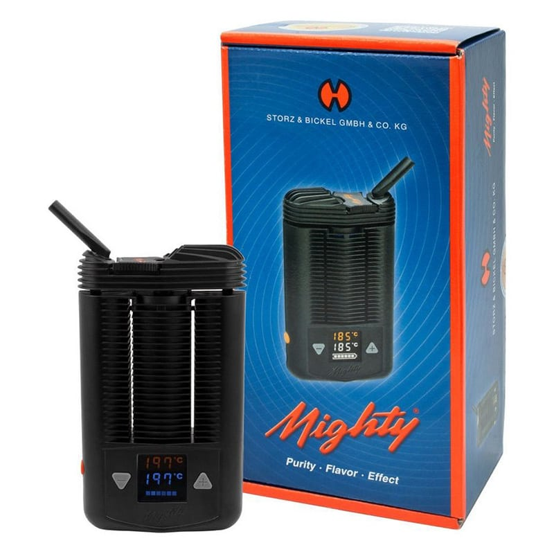 mighty-vape-t