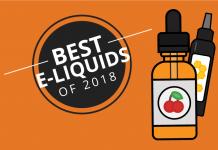 thumbnails-best-e-liquids