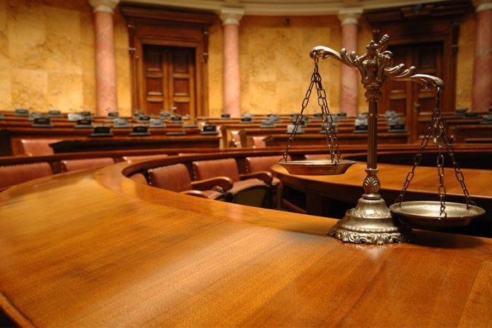 FDA-three-lawsuits