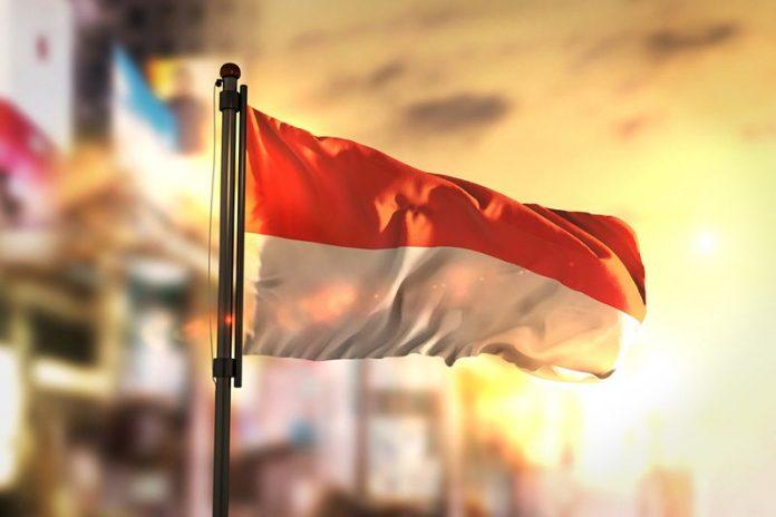 Indonesia-vaping-tax