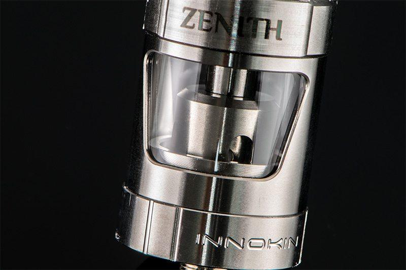 Innokin-Zenith-Tank