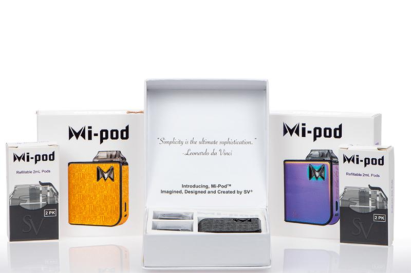 Mi-pod-packaging