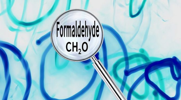 Studies-issues-on-E-Cigs-and-Formaldehyde