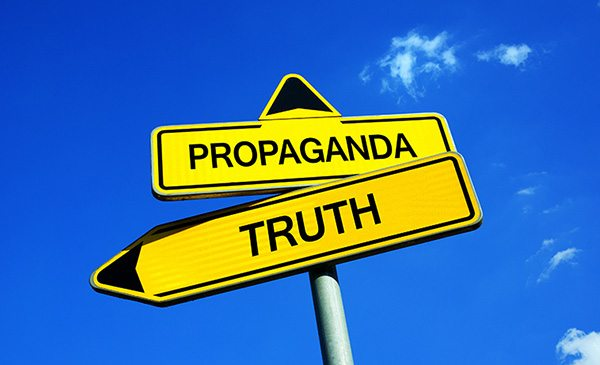 Truth-vs-propaganda