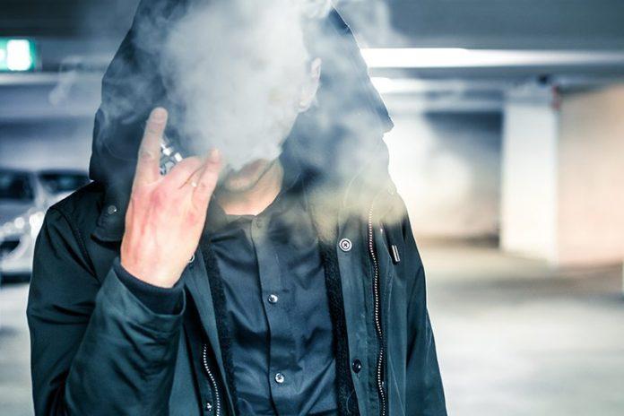Vaping-Is-Less-Harmful-then-Smoking