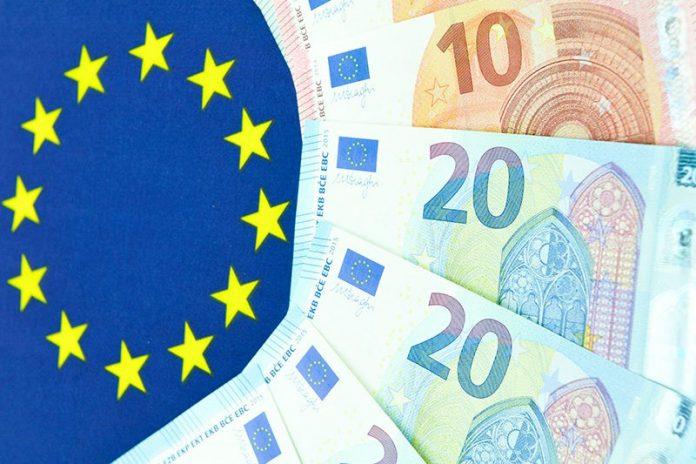 eu-vaping-tax-2018